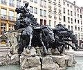 Fontaine Bartholdi - Après restauration 2.jpg