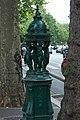 Fontaine Wallace 89-91 boulevard Richard-Lenoir.jpg