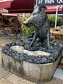 Fontaine du Sanglier - Aix en Provence - P1360328-P1360334.jpg