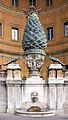 Fontana della Pigna.jpg