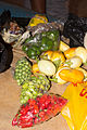 Food Stuffs 001.jpg