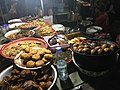 Food stall in Yogyakarta.jpg