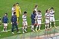 Football fctokyo jleague 2015 shonanbellmare (20261828495).jpg