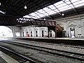 Footbridge Ballarat Station.jpg