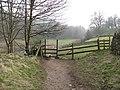 Footpath to Alport - geograph.org.uk - 700061.jpg