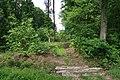 Forêt domaniale de Bois-d'Arcy 61.jpg