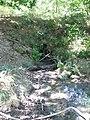 Forbach Auslauf Teich an Quelle.jpg