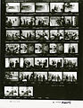 Ford A0058 NLGRF photo contact sheet (1974-08-11)(Gerald Ford Library).jpg