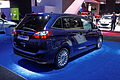 Ford C-Max - Mondial de l'Automobile de Paris 2012 - 004.jpg
