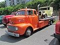 Ford COE (7311313556).jpg