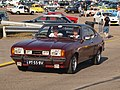 Ford Capri II 1600 GTR dutch licence registration PT-55-BV pic1.JPG