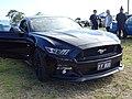 Ford Mustang GT (43557371875).jpg