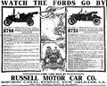 Fords Russell Motor Car NOLA 1911.jpg