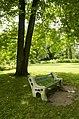 Forest Park, Springfield, MA 01108, USA - panoramio (54).jpg