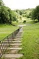 Forest Park, Springfield, MA 01108, USA - panoramio (74).jpg