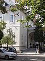 Former Italian Embassy Building - Cetinje - Montenegro.jpg