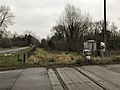 Former railroad Zuydcoote.jpg