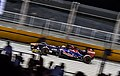 Formula One Grand Prix Singapore 2013 - Toro Rosso–Ferrari STR8 3.jpg