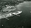 Fornebu Water Aerodrome.jpeg