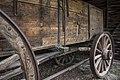 Fort Bridger Freight Wagon 1767.jpg