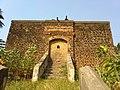 Fort Faidherbe - Dabou - Côte d'Ivoire.jpg