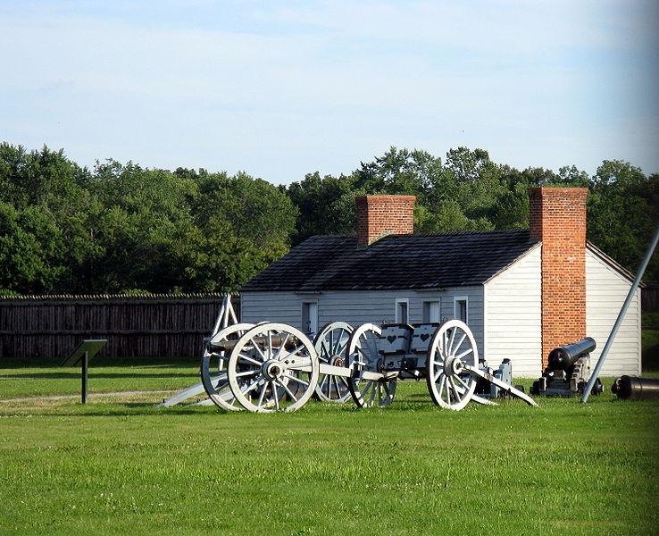 File:Fort George NOTL 2.JPG