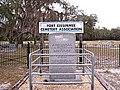 Fort Kissimmee Cemetery Monument 2.jpg