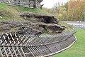 Fort Ligonier - panoramio (17).jpg