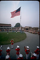 Fort McHenry National Monument and Historic Shrine FTMC3751.jpg