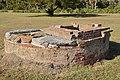 Fort Pulaski, GA, US (90).jpg