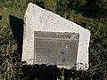 Fort Regent plaque.jpg
