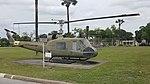 Fort Sam Houston Museum Exhibits 24.jpg