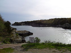 Fort Wetherill Jamestown RI.JPG