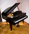 Fortepian Bechstein.jpg
