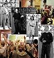 Forum-yoga Spb 2009 (collage).jpg