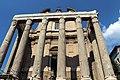 Forum Romanium - panoramio (7).jpg
