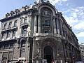 Fostul Palat al Bursei 2014-06-06-2577.jpg