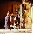 Fotothek df n-15 0000229 Facharbeiter für Sintererzeugnisse.jpg
