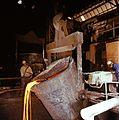 Fotothek df n-16 0000033 Facharbeiter für Gießereitechnik.jpg