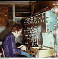 Fotothek df n-17 0000180 Instandhaltungsmechaniker.jpg