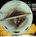 Fotothek df n-21 0000059 Maschinen- und Anlagenmonteur.jpg