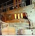 Fotothek df n-32 0000120 Metallurge für Hüttentechnik.jpg