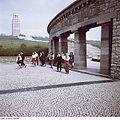 Fotothek df ps 0006121 Denkmäler - Denkmale - Ehrenmäler - Ehrenmale ^ Mahnmale.jpg