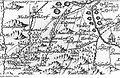 Fotothek df rp-d 0110077 Olbersdorf. Oberlausitzkarte, Schenk, 1759.jpg