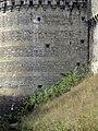 Fougères (35) Château Tour Raoul 06.JPG
