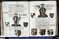 Founders Book of Tewkesbury Abbey, Frame 9.jpg