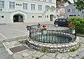 Fountain Marbach an der Donau.jpg