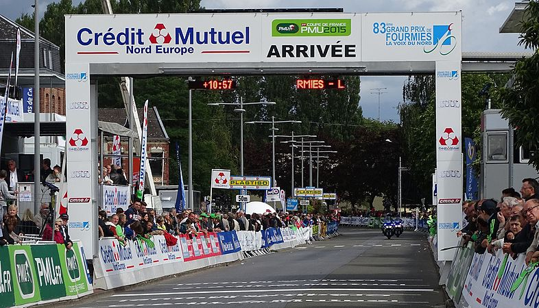 Fourmies - Grand Prix de Fourmies, 6 septembre 2015 (D76).JPG