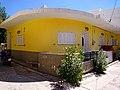 Fourni house 506.jpg