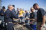 Fourth of July celebration aboard the USS Bonhomme Richard 150704-M-CX588-080.jpg